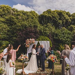 Casamento Márcia & Raphael