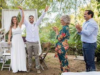 Casamento | Wedding - Dai Moraes