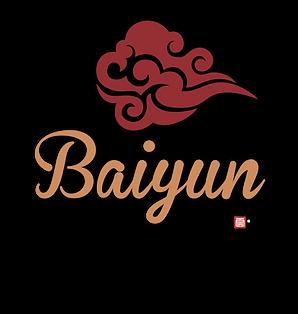logo baiyun.png