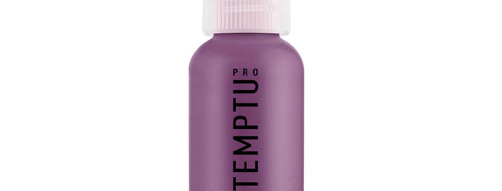 S/B Hi-Def 027 Purple