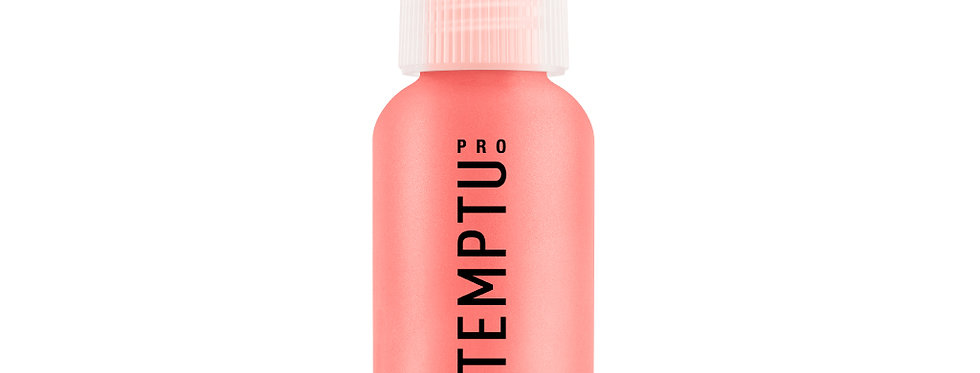 S/B Highlighter 054 Peachy Pink