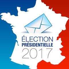 A 10 jours du 1er tour, E. Macron est-il réellement en tête du 1er tour?