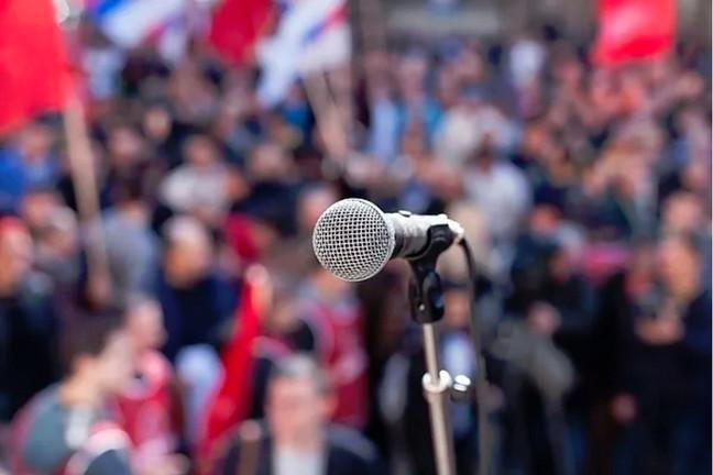 Qui sera au second tour de la primaire des Républicains?