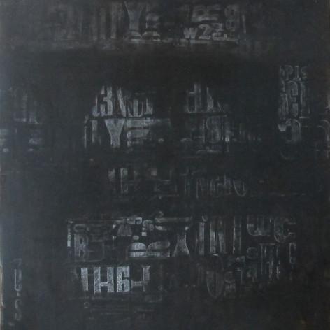 Caractères III