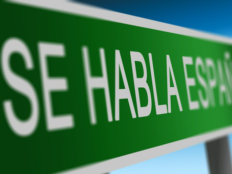 How Can Hypnotherapy Help Me Learn a Language?