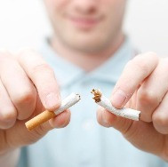 Can Hypnotherapy Help Me to Stop Smoking?