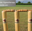 England Fast Bowler Talks About Hypnotherapy