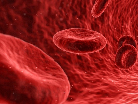 Can Hypnotherapy Help The Immune System?