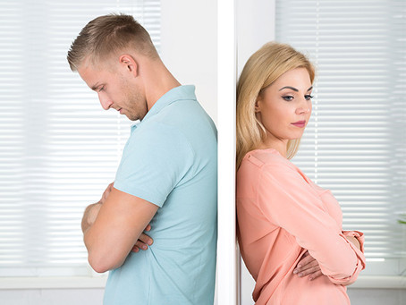 Can Hypnotherapy help Relationships?