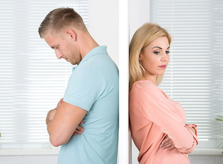 How can Hypnosis help Relationships?