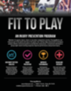 19-1511 TherapyWorks FittoPlay Flyer_pri