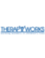 TherapyWorks_WW_logo_PNG.png
