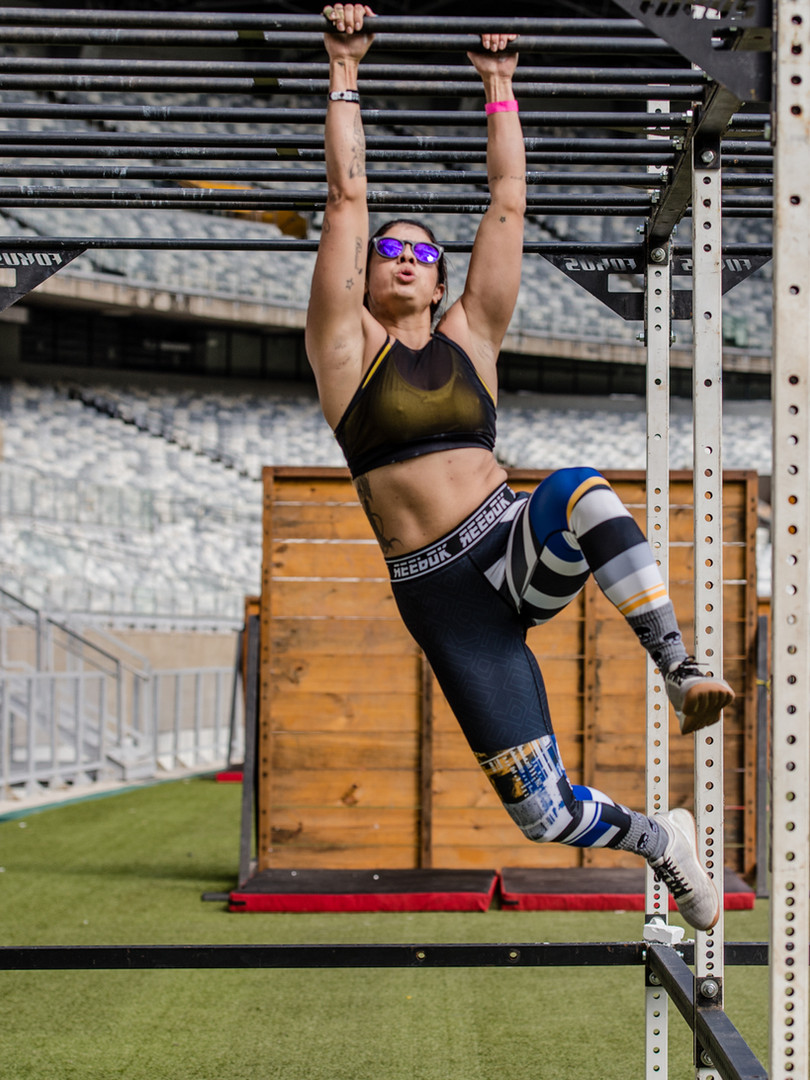 Kel_Honorato_CrossFit_Bope_Games_2019-95