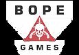 gamespng.png
