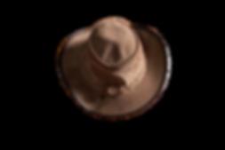 כובע גריל מן