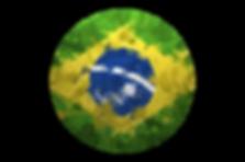 brazil-1763627_1280.png