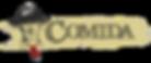 לוגו שקוף ללא כתוביות.png