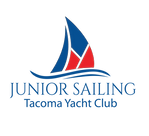 Jr. Sailing Logo Finalized-01.png