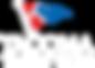 Tacoma-Yacht-Club-Web-Logo-White.png