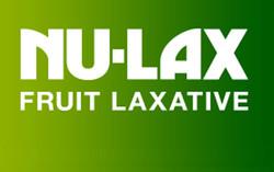 Nulax