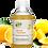 Thumbnail: Bio-E 檸檬麥盧卡酵素
