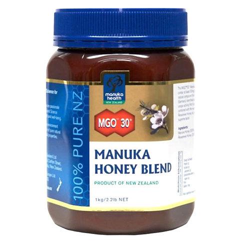 Manuka Health MGO 30+ 1000g