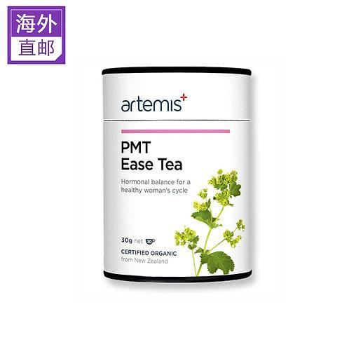 Artemis -  PMT Ease Tea 女性月經期調理保養有機花草茶