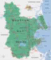 moreton-bay-region.jpg