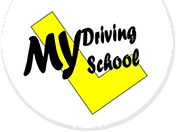 My Driving School Moreton Bay Region