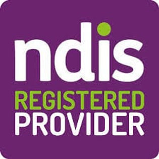 NDIS driving lesson
