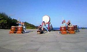 沖縄 平和の礎.jpg