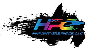 thumbnail_HPG logo.jpg
