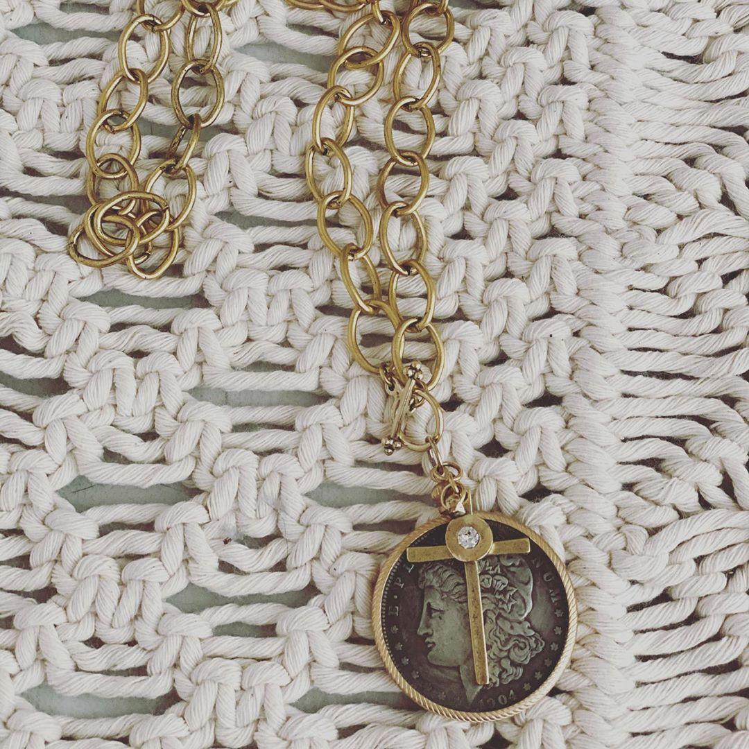 Grace Girl Beads