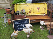 Hat Creek Antiques.jpeg