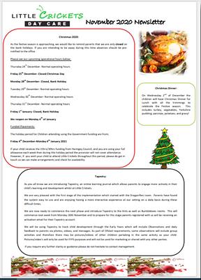 lcdc november 2020 newsletter.png