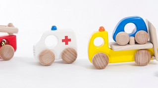 Things You Need to Teach Your Kids About Safety and Emergency Situations