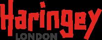 haringey_logo.png
