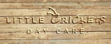wooden wall lcdc xs.jpg