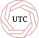 UTC-Logo white_TransparentBG.png