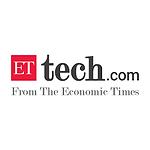 ET Tech Logo.png