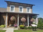 House Flowers 2018-3.jpg