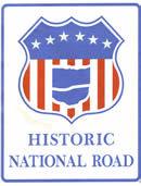 Historic Sign.jpg