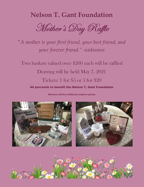 Mothers Day Flyer 2021.jpg