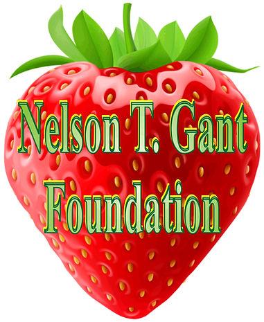 NelsonGantStrawberryLogoCorel..jpg