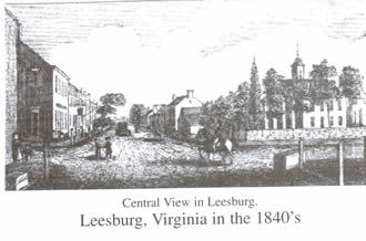Leesburg Image.jpg