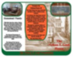 Gant Brochure5-9-19-page1.jpg