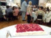 Brunch 2018 Strawberry Cake.jpg