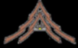 laguna redang logo.png