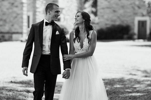 SaraLane-And-Stevie-Wedding-Photography-