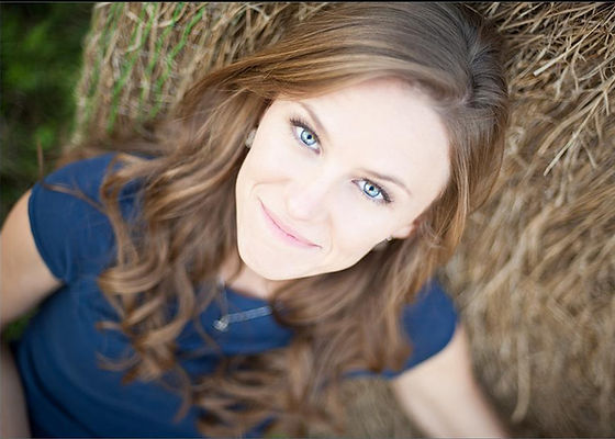 Amber Dorn, Wedding Coordinator